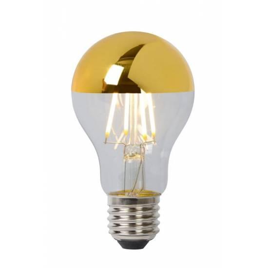 LED BULB 49020/05/10