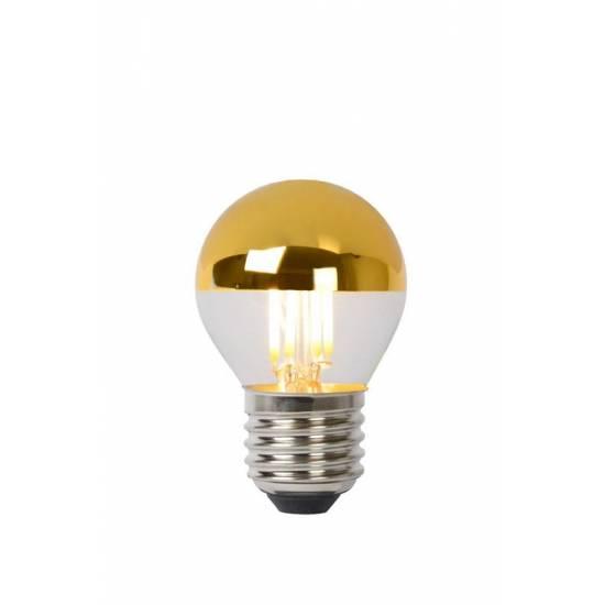 LED BULB 49021/04/10