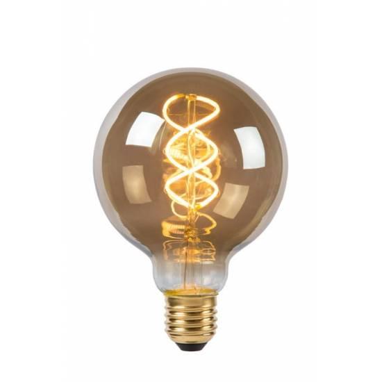 LED BULB 49032/05/65