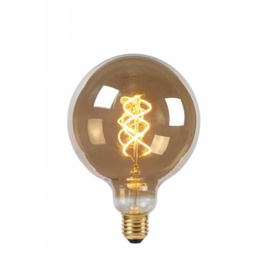 LED BULB 49033/05/65