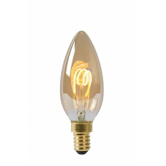 LED BULB 49043/03/62
