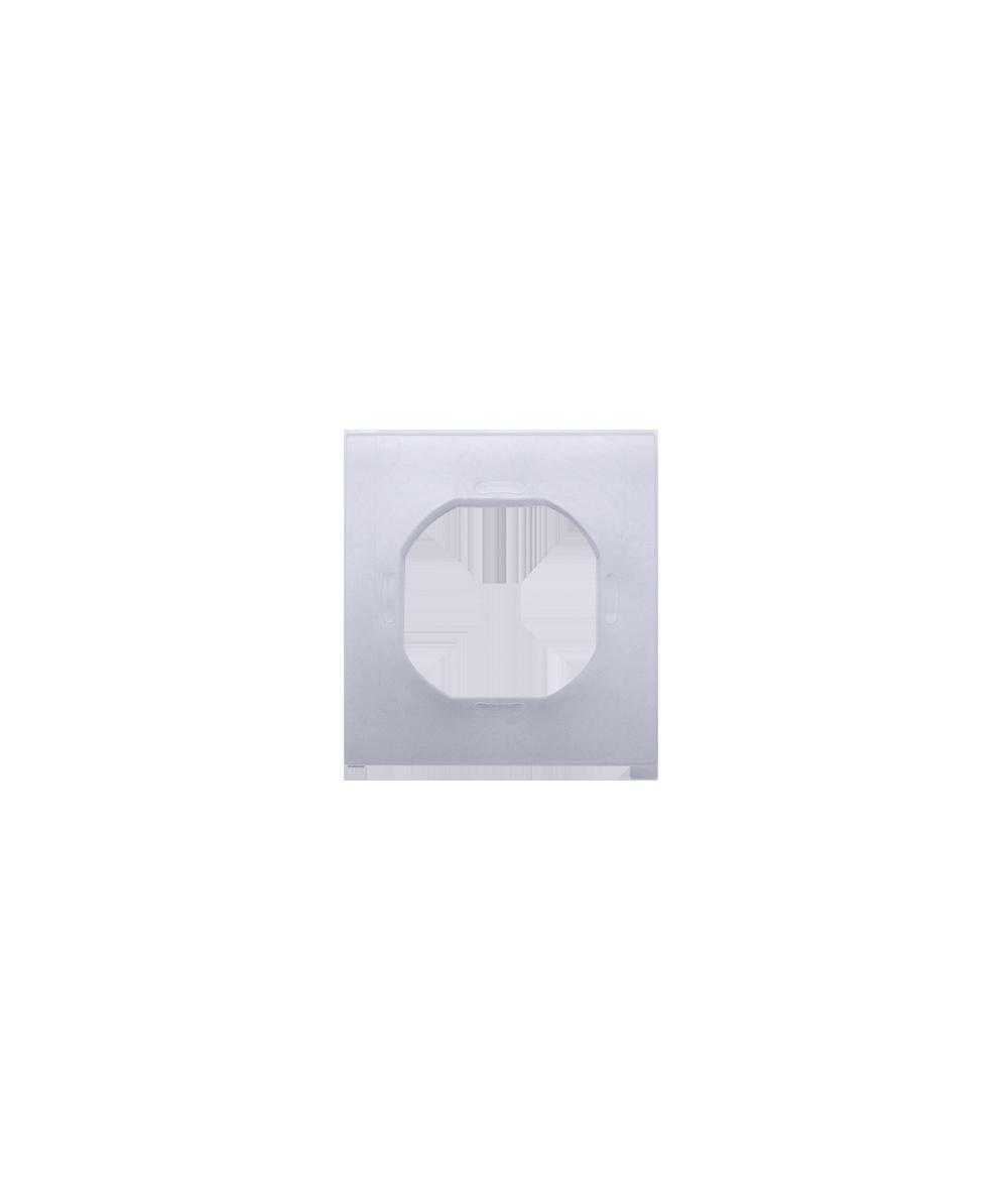 Simon 82 Detail ORIGINAL/ SELECT- Uszczelka IP44 do ramki 1-krotnej