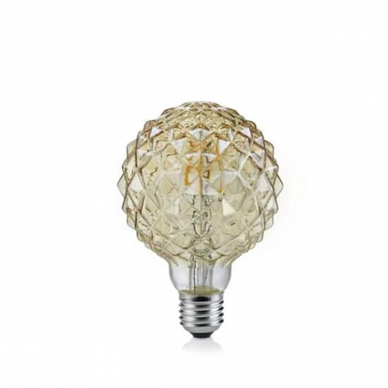 LED 904-479