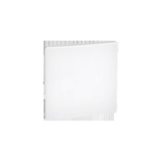 Simon 82 Klawisz pojedynczy do łączników i przycisków biały  82010-30