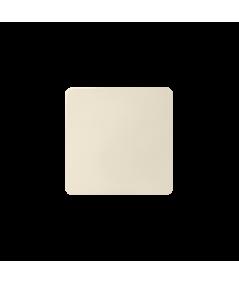 Simon 82 Klawisz pojedynczy do łączników i przycisków beżowy  82010-31