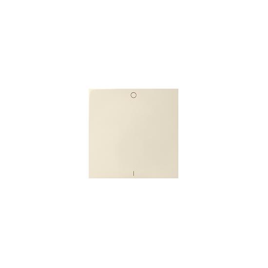 Simon 82 Klawisz pojedynczy do łączników i przycisków beżowy  82031-31