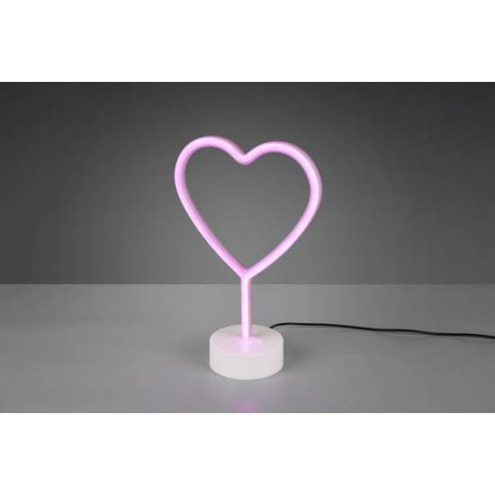 HEART R55210101