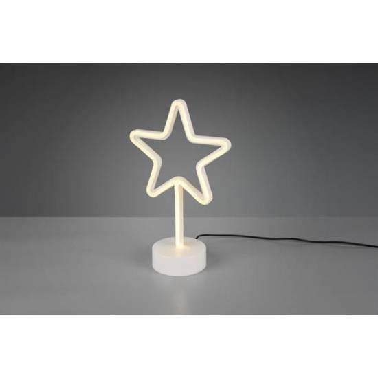 STAR R55230101