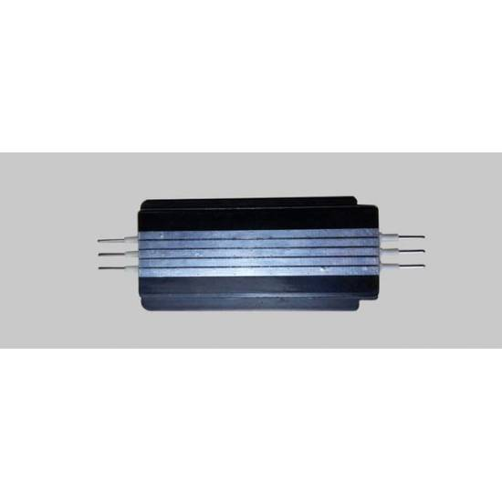 Magnetic Electric Plate