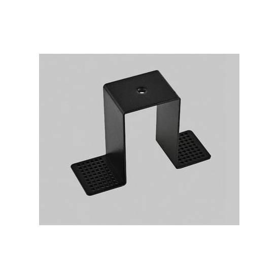 Magnetic - zestaw do montażu podtynkowego