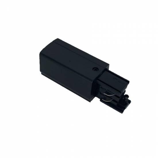 Zasilanie końcowe 3F czarne