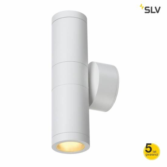 Lampa elewacyjna ASTINA OUT ESL 228771 SLV Spotline