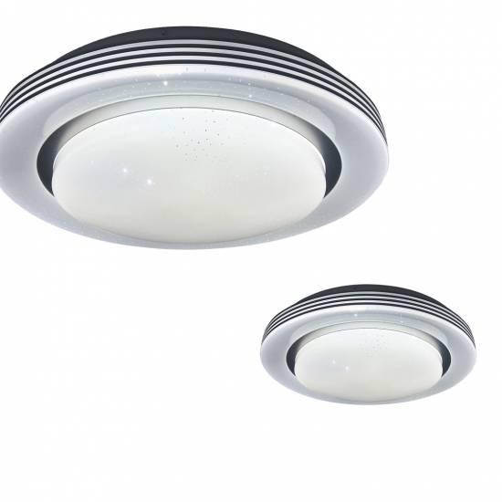 Plafon KELLY 24W LED O380 mm