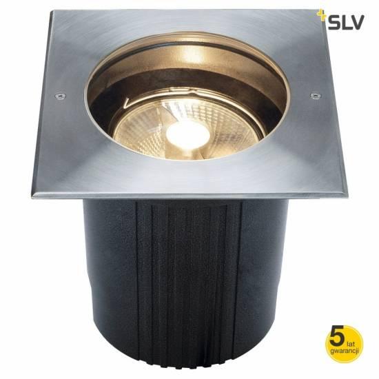 Lampa dogruntowa DASAR 215  229234 SLV Spotline