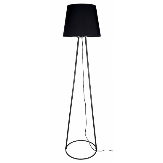 Lampa podłogowa GEO