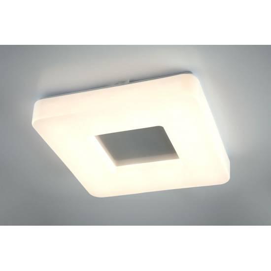Plafon DETROIT LED 30W