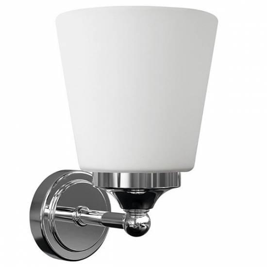Nowodvorski - kienkiet łazienkowy BALI - 9354