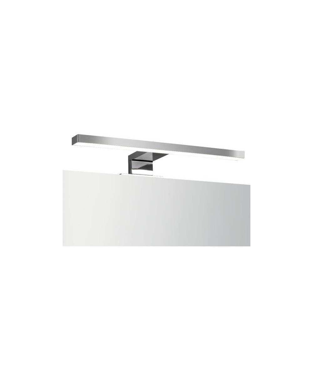 Nowodvorski - kinkiet nad lustro MIRROR LED - 9340