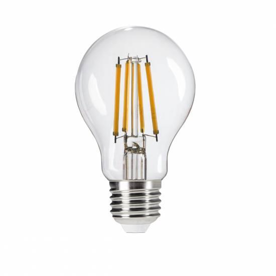 Kanlux - Żarówka LED E27 barwa ciepła 7W - 29601