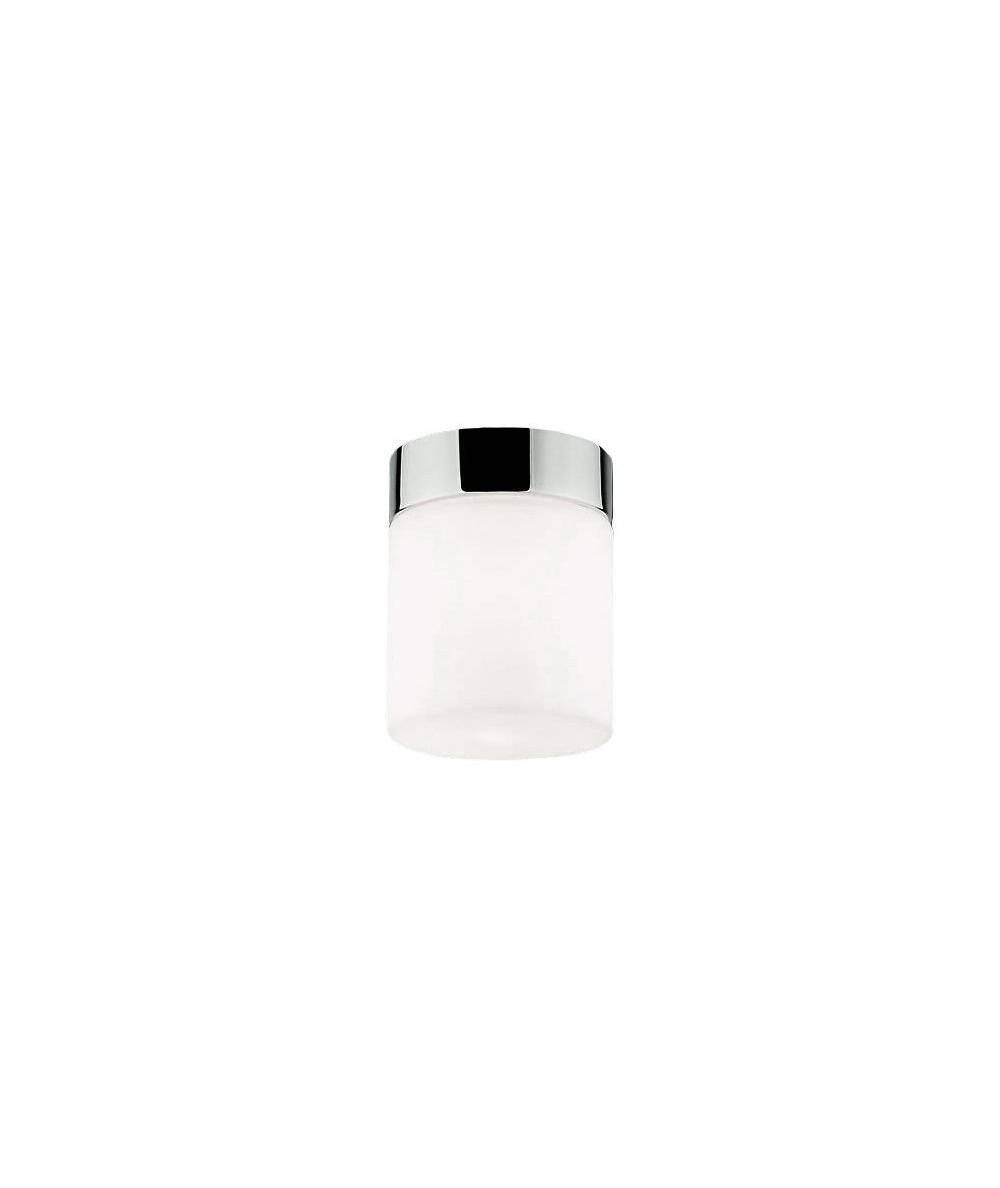 Nowodvorski - lampa łazienkowa CAYO ROUND - 9505
