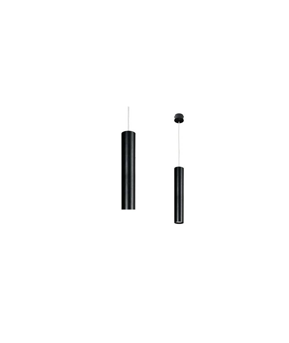Nowodvorski - lampa EYE BLACK I L - 6841