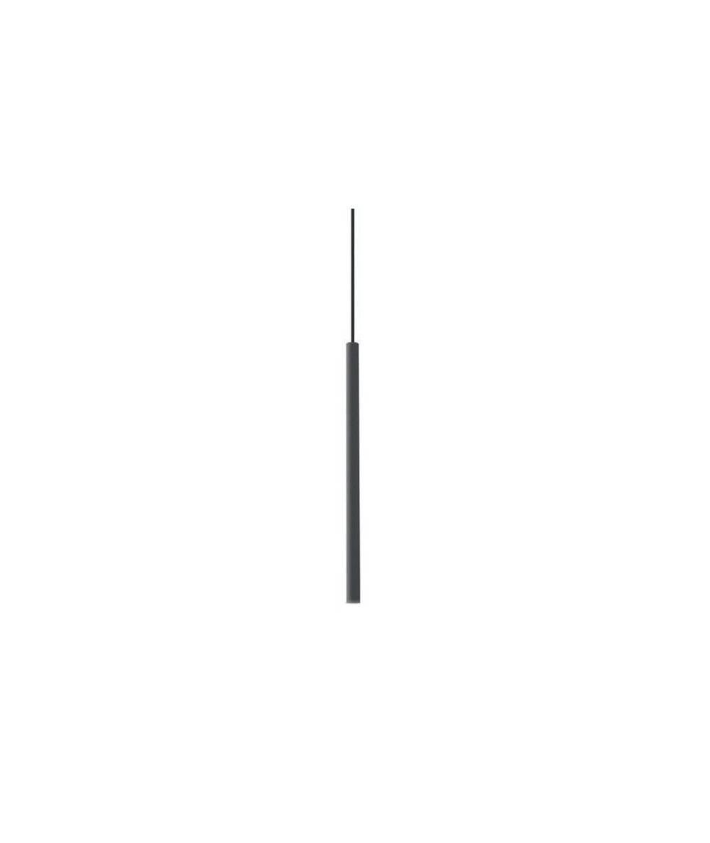 Nowodvorski - lampa LASER 490 BLACK I - 8797