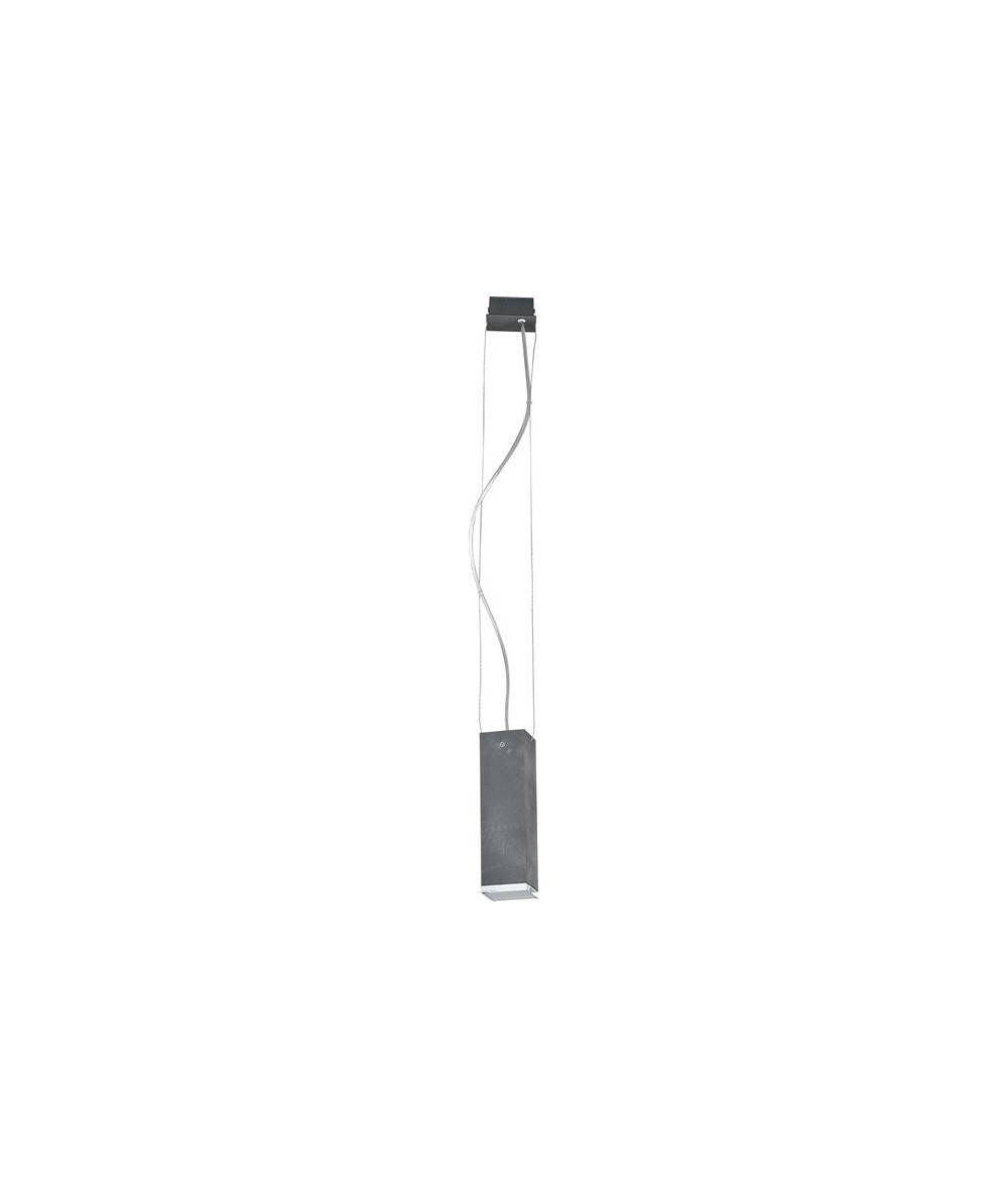 Nowodvorski - BRYCE CONCRETE I zwis 90cm - 5680