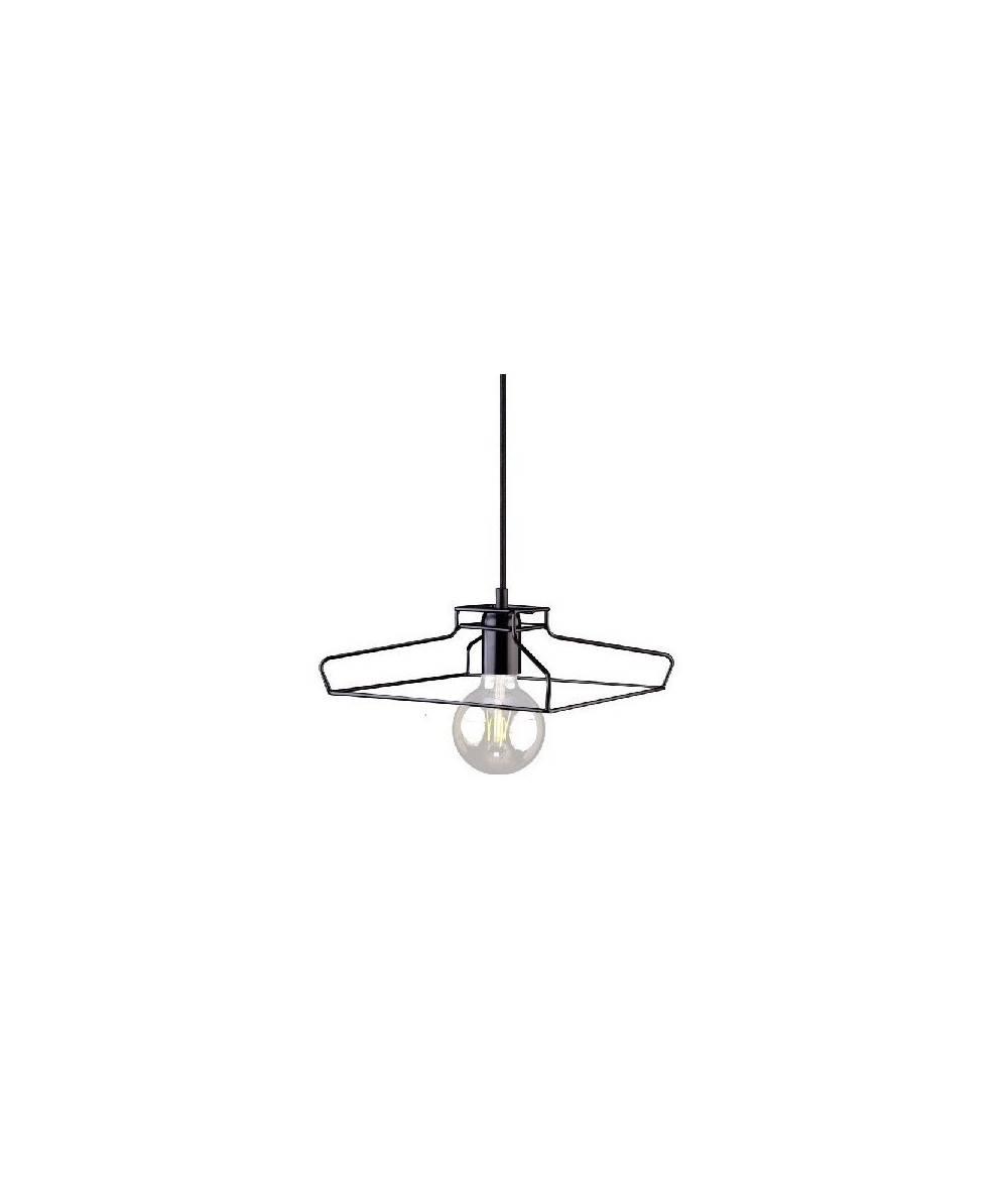 Nowodvorski - lampa vintage FIORD  - 9667