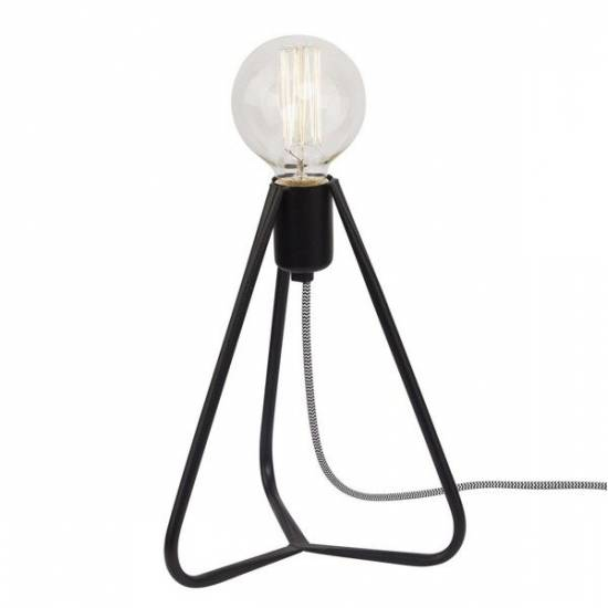 Nowodvorski - lampa SIMPLE - 6975
