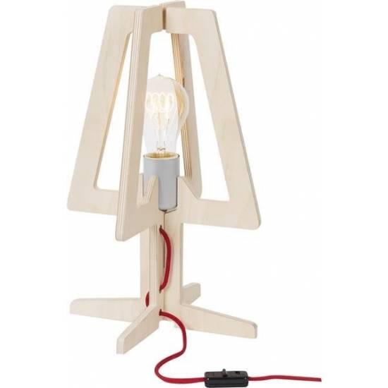 Nowodvorski - lampa stołowa ACROSS S - 5688