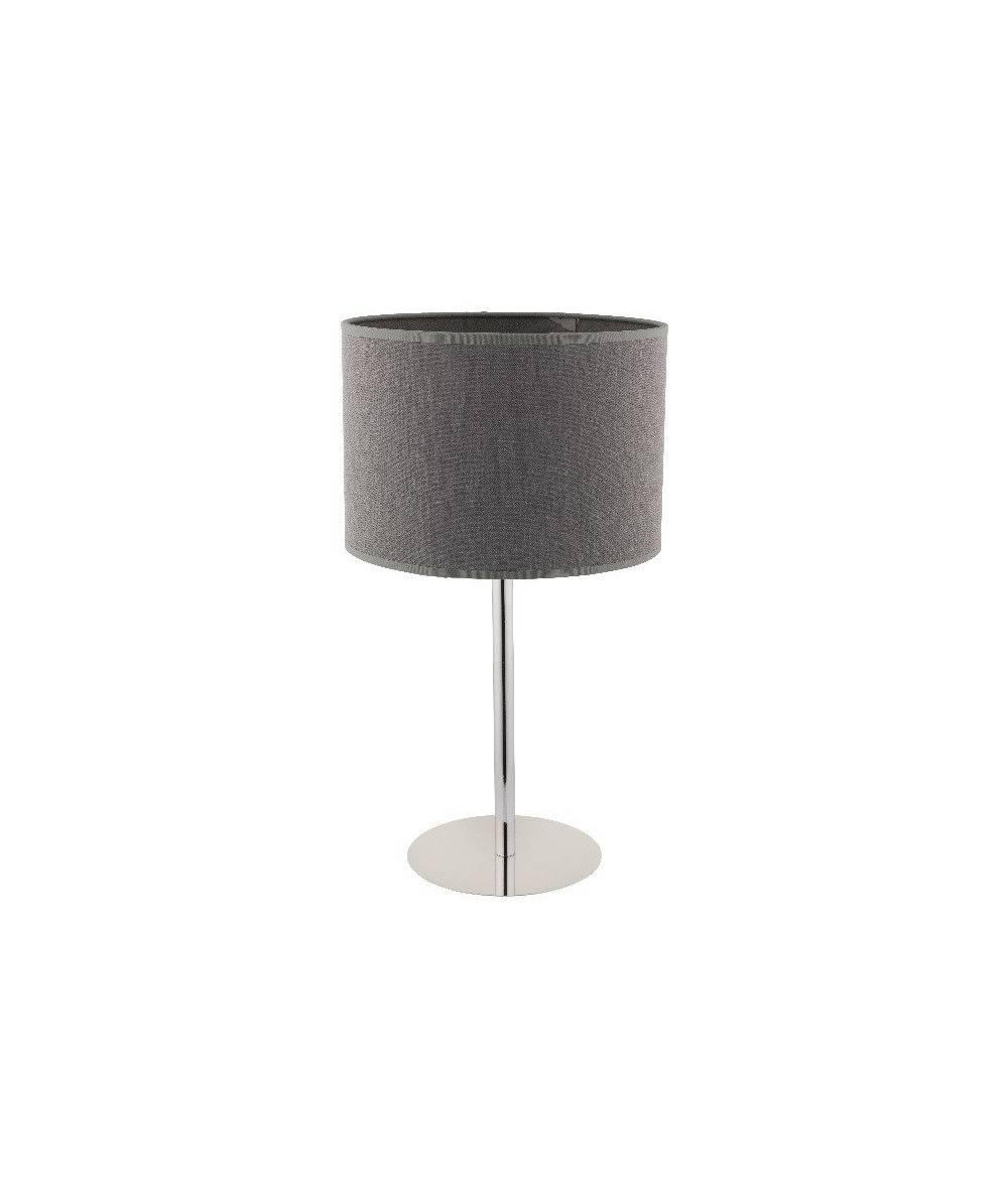 Nowodvorski - lampa stołowa HOTEL GRAY - 9301