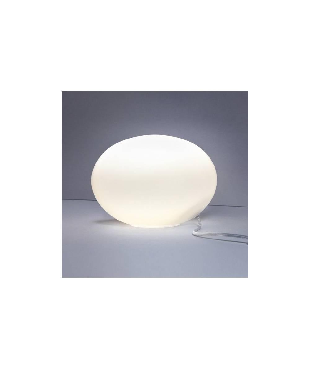 Nowodvorski - lampa NUAGE S kula - 7021