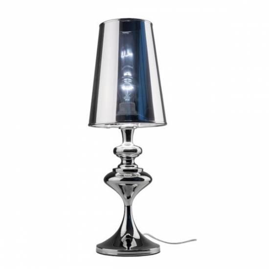 Nowodvorski - lampa ALASKA - 3728