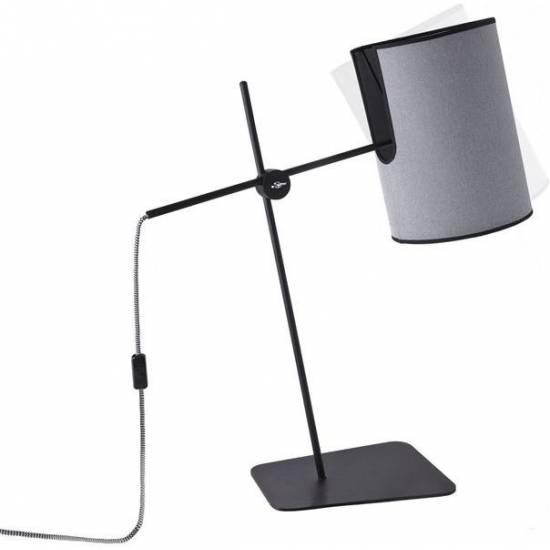 Nowodvorski - lampa ZELDA - 6012