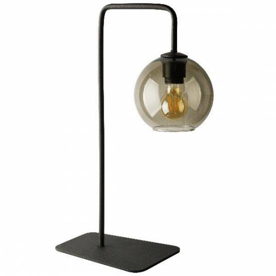 Nowodvorski - lampa biurkowa MONACO - 9308