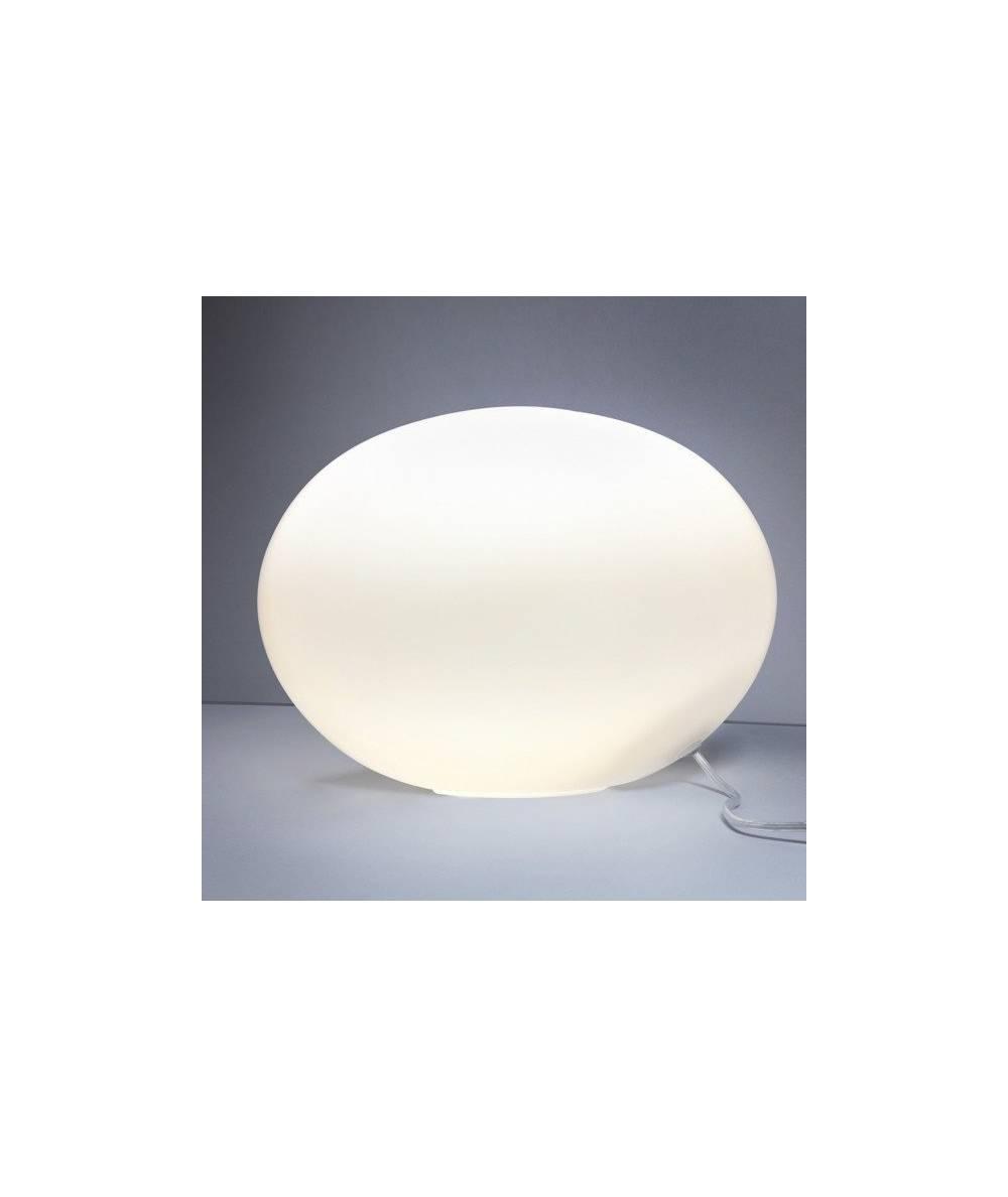 Nowodvorski - lampa NUAGE M kula - 7022
