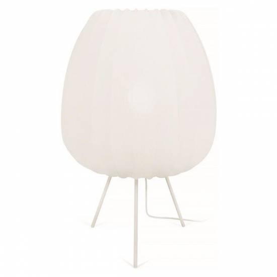 Nowodvorski - Lampa podłogowa MUSE M biały - 8872