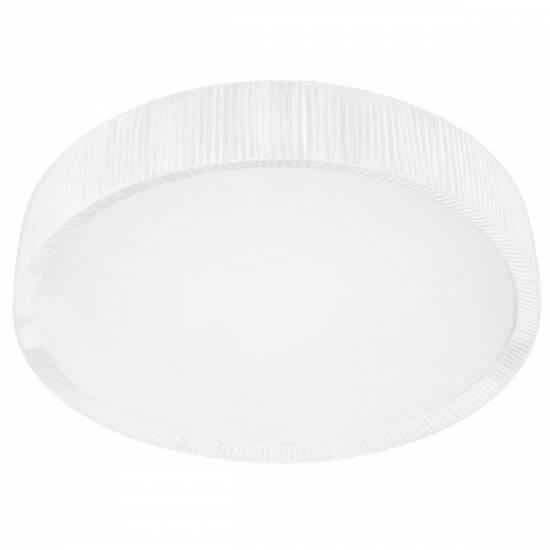 Nowodvorski - Lampa sufitowa / Plafon ALEHANDRO WHITE 100cm - 5343