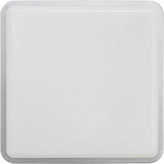 Nowodvorski - plafon do łazienki TAHOE II biały - 3251