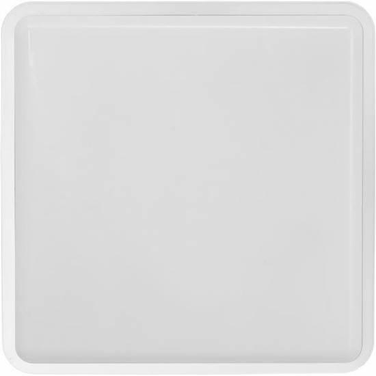 Nowodvorski - plafon do łazienki TAHOE I biały mat - 3250