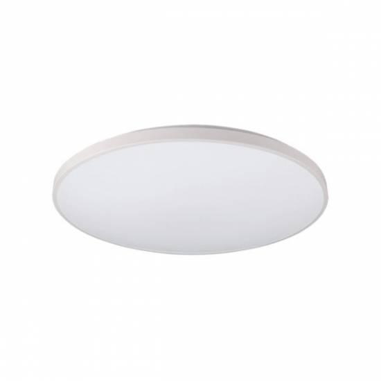 Nowodvorski - plafon AGNES ROUND LED 22W śr. 38,5 cm - 8207