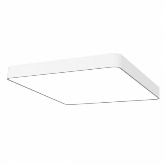 Nowodvorski - Plafon SOFT LED WHITE 63X63cm - 9530