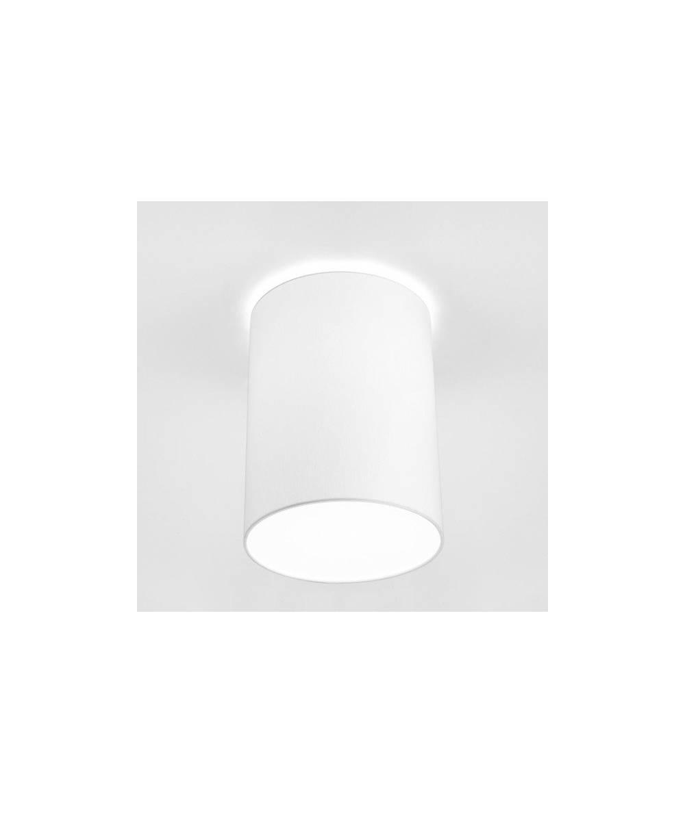 Nowodvorski - plafon CAMERON WHITE 30cm - 9685