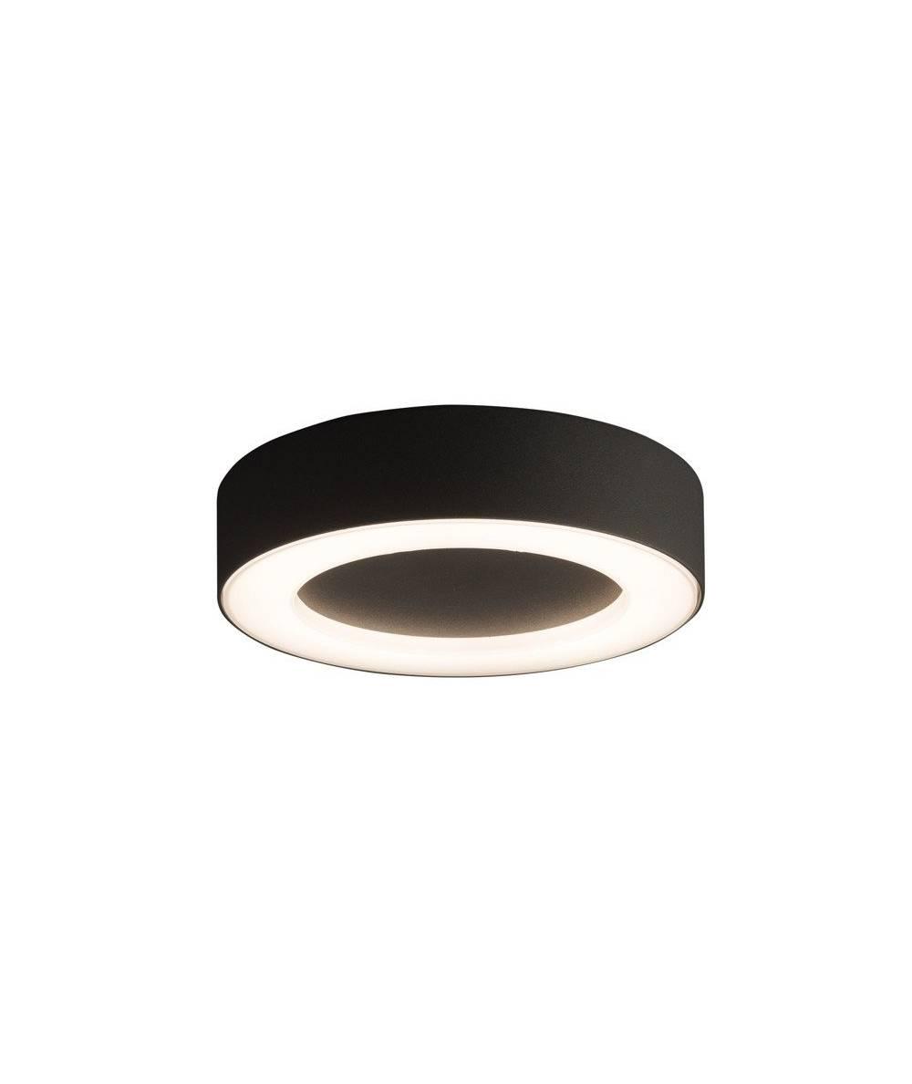 Nowodvorski - zewnętrzny plafon MERIDA LED 20cm - 9514