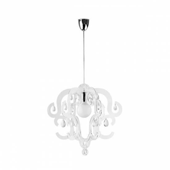Nowodvorski - Lampa wisząca KATERINA I 100cm - 5210