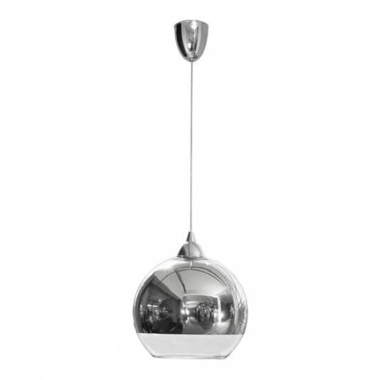 Nowodvorski - Lampa wisząca GLOBE S śr 20cm - 4952