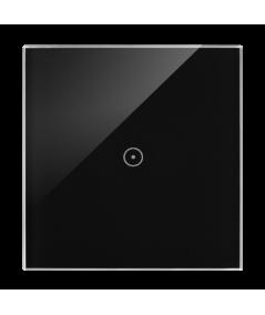 Simon54 – Panel Dotykowy 1 Moduł 1 Pole Dotykowe, Zastygła Lawa – DSTR11/73