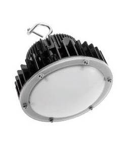 GTV HIGH BAY LED ARIZONA 150W LD-HB150W-40