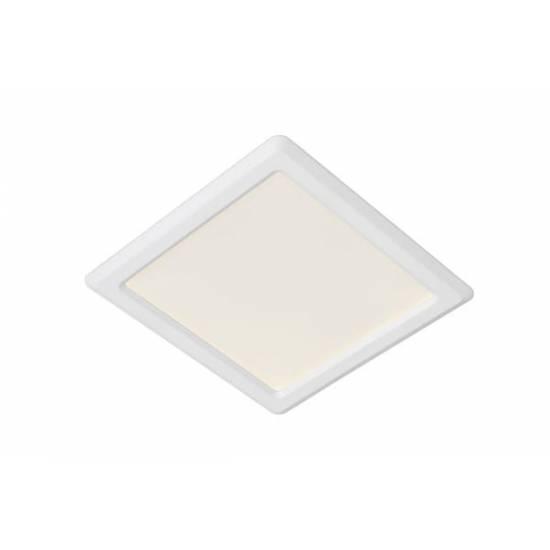 TENDO-LED 07903/09/99