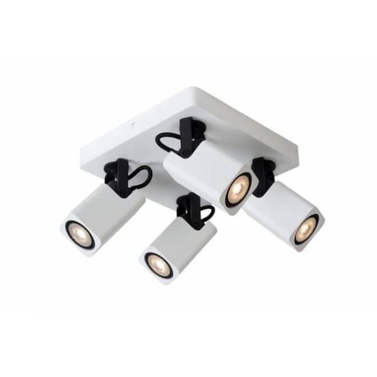 ROAX LED 33961/20/31